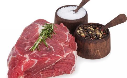 女性胃寒吃什么好 胃寒如何饮食 调理胃寒的食物有哪些