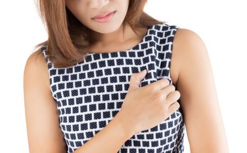 女性要如何预防乳腺增生 预防乳腺增生的方法 乳腺增生如何调理