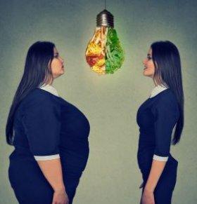 女人肥胖好吗 女人肥胖有什么危害 如何预防肥胖