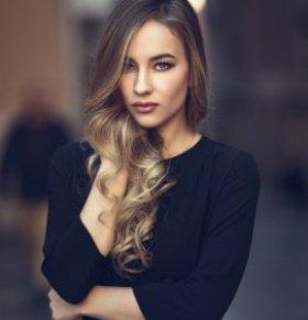 乳腺增生如何预防 乳腺增生怎么预防好 乳腺增生吃什么好