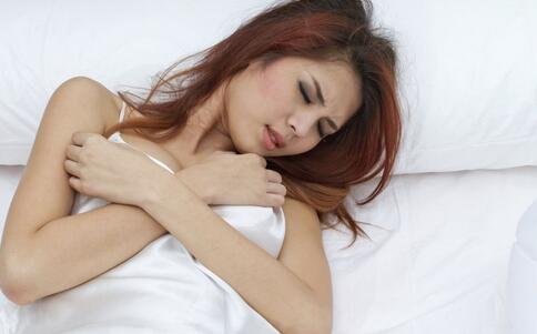 女性气血不足有哪些症状 气血不足吃哪些食物好 补气血的食物有哪些