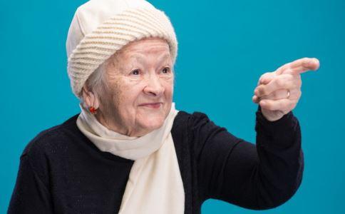 百岁老人养生方法 长寿养生方法 活到百岁的秘诀