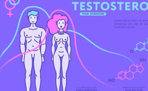 如何补充雌激素 雌激素的作用 哪些人不能补充雌激素