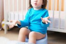宝宝如厕训练 就是这么简单!