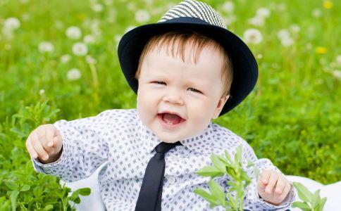 宝宝抵抗力差有什么表现 宝宝如何提高抵抗力 提高宝宝抵抗力有什么方法