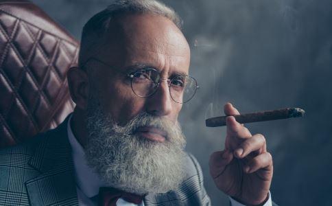 吸烟会导致骨质疏松吗 如何补钙 补钙吃什么