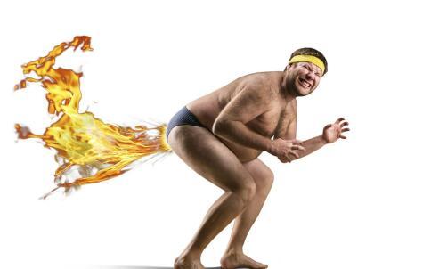 冬季容易上火的原因 冬季要如何降火 降火吃哪些食物好