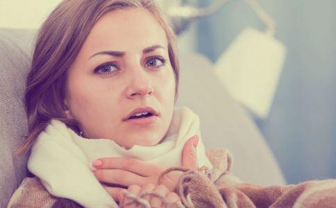 冬季如何预防感冒 冬季感冒怎样预防 冬季预防感冒有哪些方法