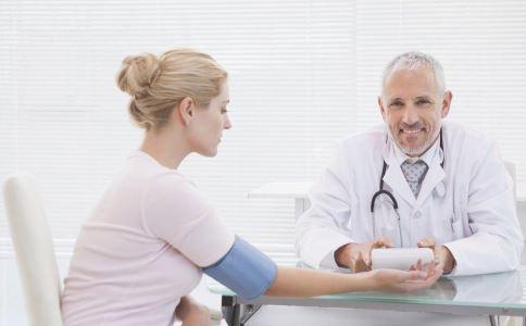 子宫肌瘤患者能怀孕吗 子宫肌瘤有哪些症状表现 怎样预防子宫肌瘤