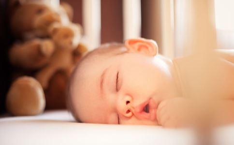 宝宝体重要多少才合适 宝宝体重跟什么有关系 宝宝体重正常值是多少