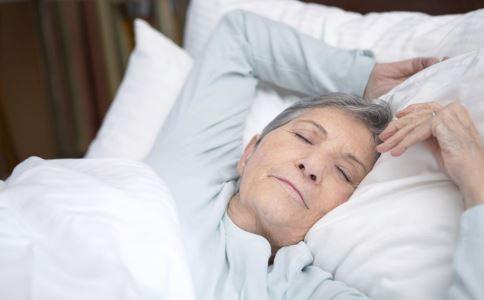 睡眠好吗 怎么睡觉比较好 睡觉要注意什么