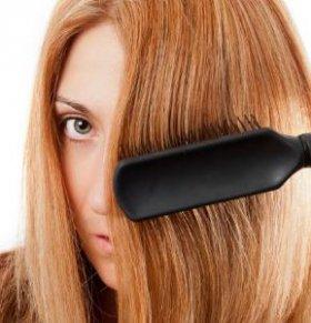 医生解答大学生脱发现状 如何防脱发 脱发的原因有哪些
