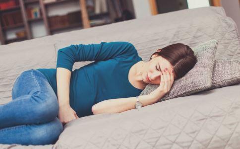 慢性盆腔炎有哪些症状表现 慢性盆腔炎如何护理 女性平时怎么护理盆腔炎
