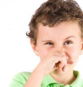 宝宝感冒怎么办 宝宝感冒要如何治疗 宝宝感冒有什么治疗方法