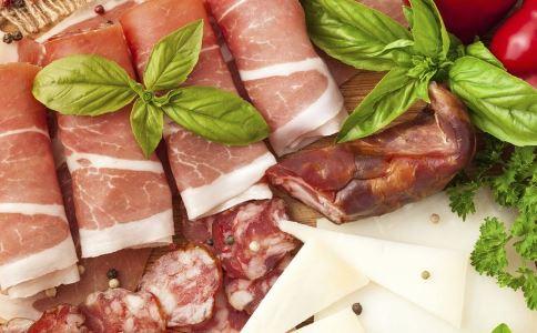 冬季如何御寒 吃羊肉能御寒吗 羊肉的做法有哪些