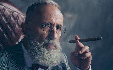 吸烟有什么危害 吸烟会引发哪些癌症 怎么戒烟好