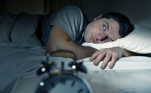 睡眠不足有什么危害 睡眠不足的危害有哪些 如何提高睡眠质量