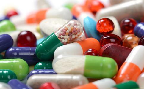 首批鼓励仿制药品目录 仿制药品目录 什么是仿制药品