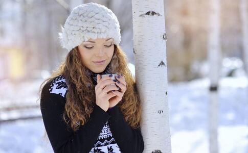 小寒要如何养生 小寒养生方法有哪些 小寒进补吃什么好