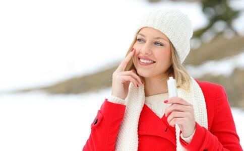 小寒要预防哪些疾病 小寒养生要注意哪些 小寒补肾御寒吃什么好