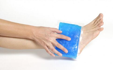 预防关节病痛的方法 保护膝关节要注意哪些 如何保护膝关节