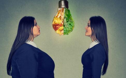 美国男子重640斤 肥胖的人短寿 肥胖的危害