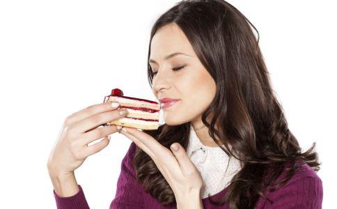 将肥胖列为疾病 怎么减肥才能成功 怎么减肥才能瘦