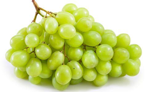 980元一串青提 如何辨别是不是进口水果 进口水果真假分别