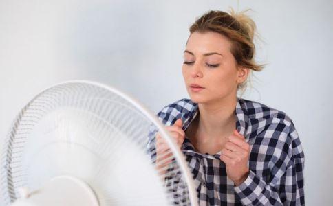 为什么汗对人体来说那么重要 出汗过多怎么才能缓解 出汗过多如何调理