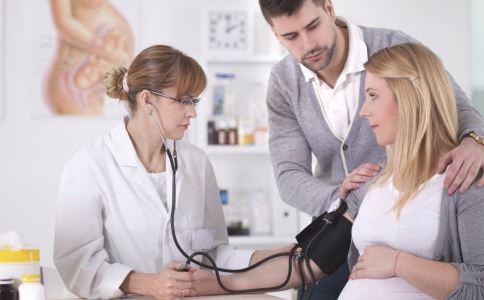 孕早期要注意什么 孕早期有哪些保健措施 孕早期有哪些注意事项