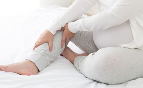 孕妇缺钙有哪些信号 孕妇缺钙怎么办 孕妇补钙吃什么好