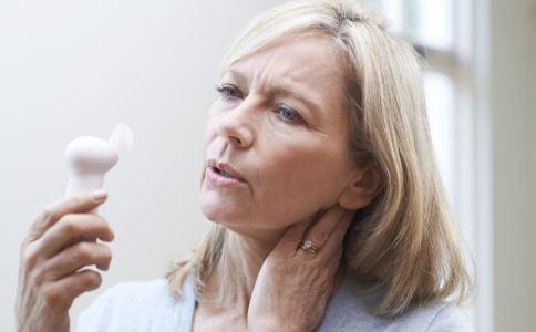 更年期如何补气血 女性更年期如何保健 更年期补气血吃什么好