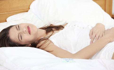 体寒为什么会导致痛经 体寒痛经怎么缓解 经期痛经如何止痛