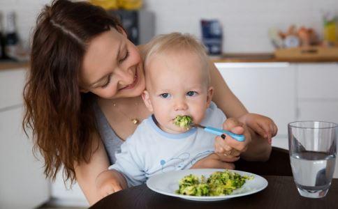宝宝不爱吃饭怎么办 宝宝不爱吃饭是什么原因 宝宝不爱吃饭如何改善?