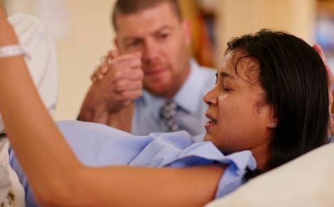 宝宝什么时候要出生 要生孩子有什么症状 要生孩子有什么表现