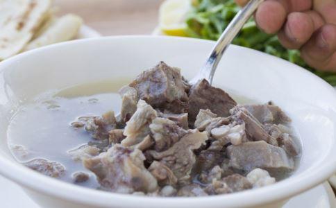 肾囊肿饮食注意 肾囊肿不能吃什么 得了肾囊肿饮食要注意什么