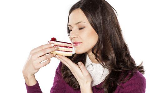 女人节食减肥好吗 女人节食减肥会伤害生育能力吗 女人如何减肥好