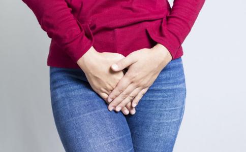 怀孕 原因 影响 白带 白带少 排卵 女性 不会 分泌 多少 慢性