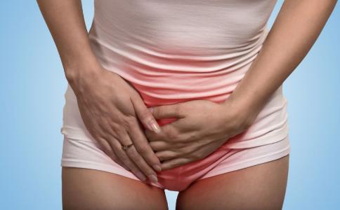 女性私处该用护理液吗 经常使用护理液有什么危害 私处护理液怎么用