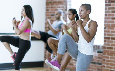 吃芹菜吃到脑出血 得了高血压怎么办 高血压吃芹菜降血压吗