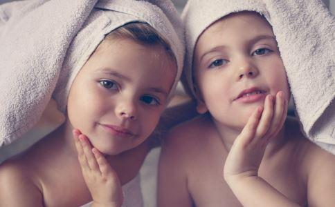 人工智能看脸识病 罕见遗传综合征 儿童常见的罕见病有哪些