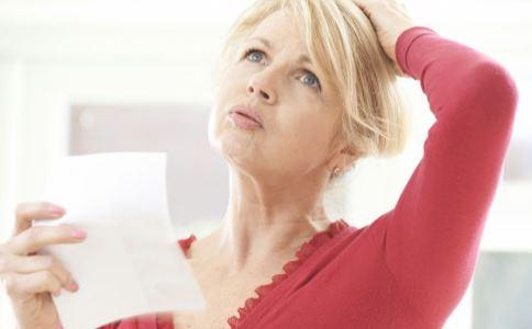 更年期女性能喝四物汤吗 四物汤怎么喝才正确 女性如何度过更年期