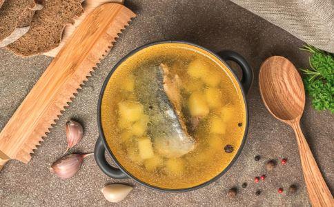 产后如何进补身体恢复快 产后进补喝什么汤好 产后饮食有哪些禁忌