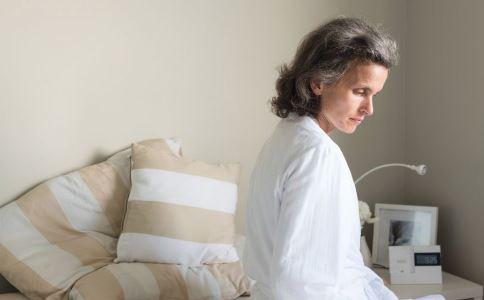 女人四十岁吃什么保养 中年女性如何进行保养 中年女人饮食有哪些禁忌