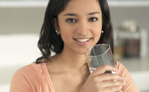 女人如何保养好身体 女人如何正确吃喝拉撒 女人保健有哪些常识