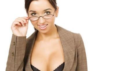 哪些行为会伤害乳房 怎么保护乳房好 保护乳房吃什么