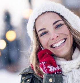 冬季如何按摩保暖 怎么保暖好 冬季保暖有什么方法