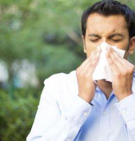 广州现坏死性脑炎 流感如何预防 甲型流感病毒H1N1型