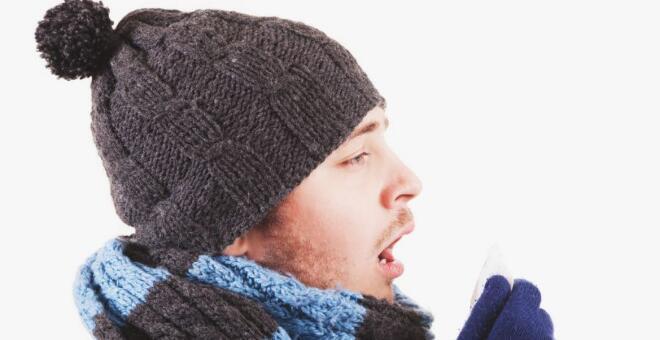 冬季感冒怎么办 冬季感冒吃什么 冬季感冒要如何饮食