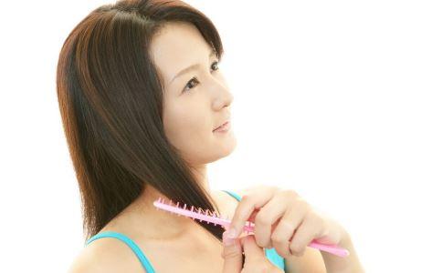 梳头能养生吗 梳头要怎么做 梳头要注意什么